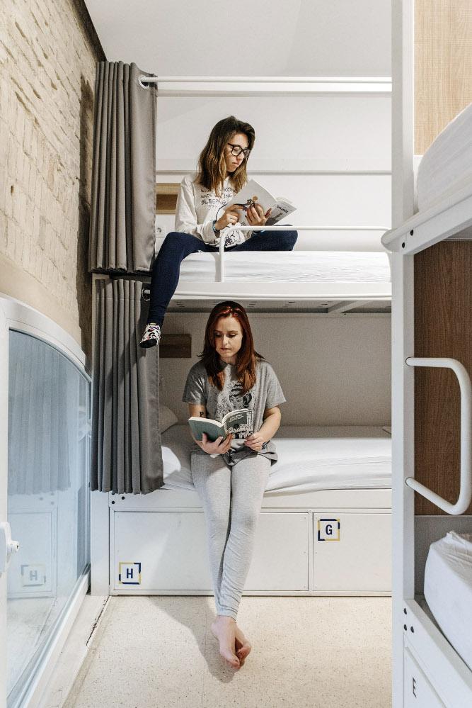 habitacion-chicas9-uphostel