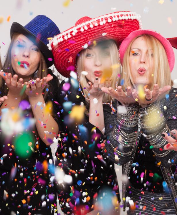 celebraciones-grupos-go-uphostel