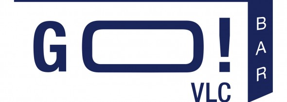 logo_gobar-uphostel