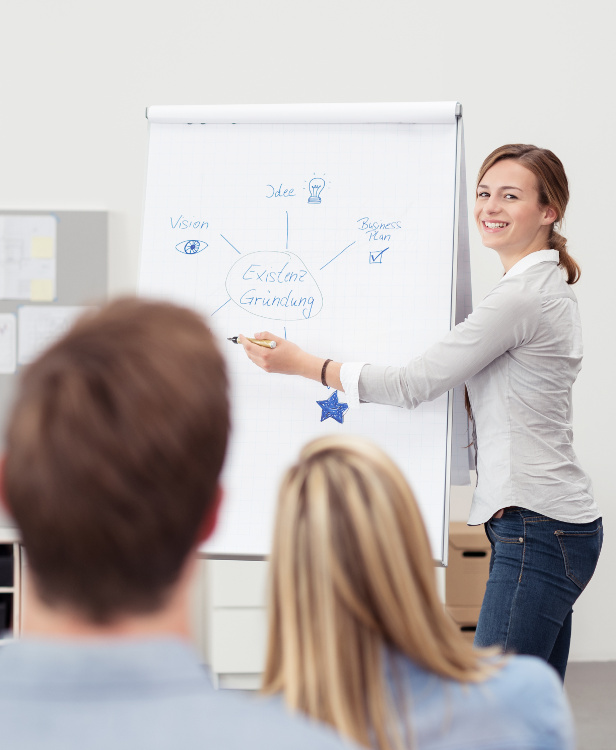presentacion-empresas-uphostel